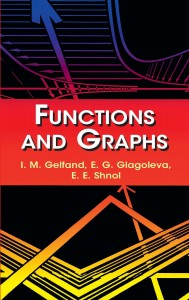 Functions And Graphs Gelfand